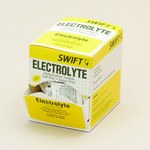 North Electrolyte Tablet - NORTH 27-99100F