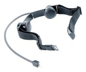 3M Peltor MT MT90 Throat Microphone - 093045-97921