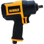 Dewalt 1/2 in Impact Wrench - Pneumatic - DWMT70773