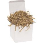Kraft Crinkle Paper - SHP-8077