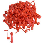 Brady Ring-Loc Drum Plug Locking Device - 754476-95165
