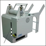 Start International TFD250 Material Cutter