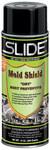Slide Mold Shield Rust Preventive - Spray 16 oz Aerosol Can - 42910 16OZ