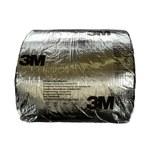 3M 615+ Firestop Wrap - 24 in Width - 25 ft Length - 051115-54905