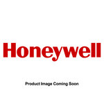 Honeywell 1640 Black 9 Nomex Work Gloves - 1640-9