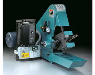 Dynabrade 64881 Variable Speed Versatility Grinder
