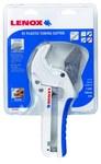 Lenox R1 Plastic Tubing Cutter - 1 1/4 in Capacity - 12123R1