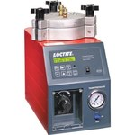 Loctite 1390321 Dual Channel Integrated Dispenser - IDH:1390321
