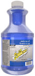 Sqwincher 64 oz Mixed Berry Liquid Concentrate - 030320-MB