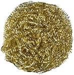 Metcal Brass Coil - AC-BP2
