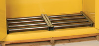 Eagle Roller Conveyor - 048441-00013
