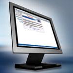 Sperian 15 min OSHA Compliance Training Medical Form - English - 797402-009877