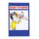 Brady Prinzing Training Booklet 43552 - English - 754476-43552
