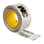 3M 8068-NL Sealing Tape - 2 in Width x 25 yd Length - 98407