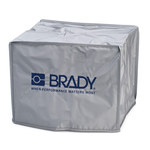 Brady B31-DC Dust Cover - 19030