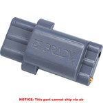 Brady BMP21-PLUS-BATT Printer Power Accessory - 92853