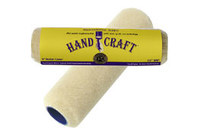 Rubberset Hand Craft 03531 9 in Roller Cover, 3/4 in Nap - 90353