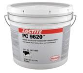 Loctite PC 9620 Asphalt & Concrete Sealant - 1 gal Kit - IDH:1477097