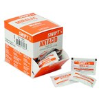 North 420 mg Antacid - 17-1547