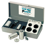 Precision Brand TruPunch Punch & Die Set - 40200