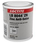 Loctite LB 8044 Anti-Seize Lubricant 233507 - 1 lb Can - 39901, IDH:233507
