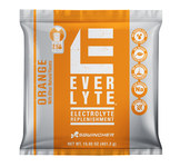 Sqwincher Lite 19.1 oz Orange Powder Mix - 016851-OR