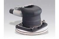 """Dynabrade 57924 5"""" (127 mm) Dia. Dynabug """"Model T"""" Orbital Sander, Non-Vacuum"""