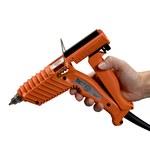 3M TC Hot Melt Applicator With Quadrack converter and palm trigger - 89446