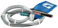 Dynabrade 40330 Vacuum Dynafile II Abrasive Belt Tool