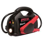 Proto Jump Starter - JFE5120