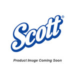 Scott White 312 Paper Towel - 1 Ply - Roll - 12 in Overall Length - 8 in Width - 38446