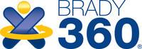 Brady BMP71-360 Replacement Plan - 80288