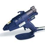 Loctite Hysol 98037 175-SPRAY Hot Melt Applicator - 98037, IDH: 420493