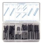 Precision Brand Spring Steel Roll Pin - 12925