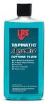 LPS Tapmatic AquaCut Metalworking Fluid - Liquid 16 oz Can - 01216