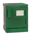 Eagle Polyethylene Shelf - 12 in Length - 048441-00046