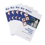 Brady GHS Employee Handbook 132429 - English - 754473-84519