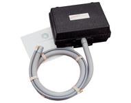 Dynabrade 54290 Bag-in Box System