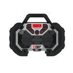 Porter Cable Max Charger Radio - PCCR701B
