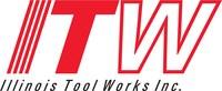 ITW Polymers Devcon EZ-Spray 14404 Pneumatic Spray Dispenser - Supports 1000 ml Cartridge - Pneumatic - 3:1 Mix Ratio