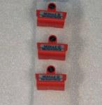 Schild Manufacturing Hot Melt Temperature Module 3