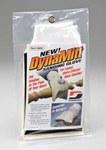 Dynabrade 58005 Dynamit Sanding Glove Assembly