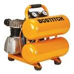 Bostitch 4 gal Oil Lube Compressor - 135 psi Max - CAP2041ST-OL