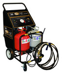 Dap Constant Pressure Dispensing System - For Use With Foam - 49 in x 24.5 in - CPDS Series 2 - 00150