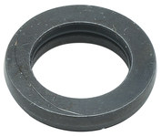 Parlec ER16 3.5 mm Coolant Seal - 3 mm - 3.5 mm Range - 0138