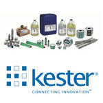 Kester Copper-Nu 5520 Metal Cleaner Concentrate - Liquid 5 gal Can