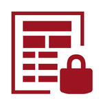 Brady 145445 Workstation Lockout Writer App - Supports 1 Users - 54270