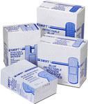 Swift Blue Bandage - 01-7500
