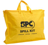 Brady Spill Kit Bag 110275 - 662706-83454