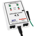 Desco Ground Gard Body Voltage, Tool / Workbench Monitor - 94390